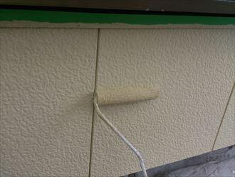 市原市 外壁塗装 稲毛様007_R