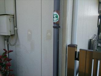 市原市 外壁塗装工事 稲毛様005_R