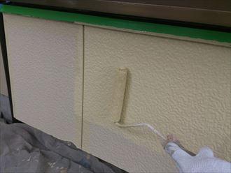 市原市 外壁塗装 稲毛様005_R