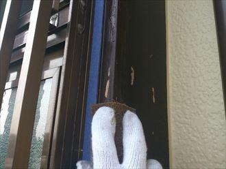 市原市 外壁塗装 稲毛様017_R