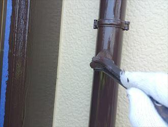 市原市 外壁塗装 稲毛様022_R