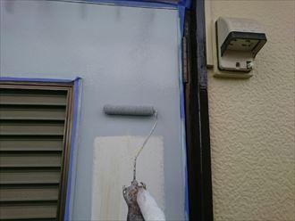 市原市 外壁塗装 稲毛様010_R