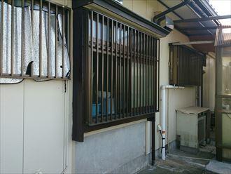 市原市 外壁塗装工事 稲毛様001_R