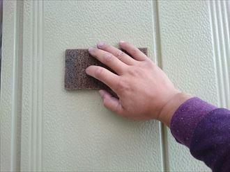 市原市 外壁塗装 稲毛様012_R