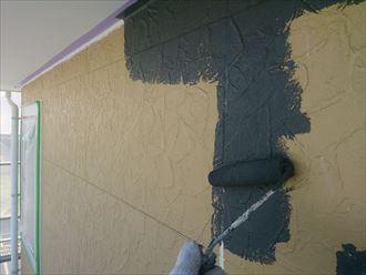 000木更津市 屋根外壁塗装008_R