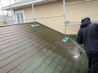 00木更津市 外壁・屋根塗装 014_R