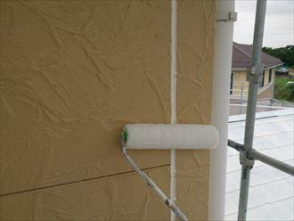 000木更津市 屋根外壁塗装004_R