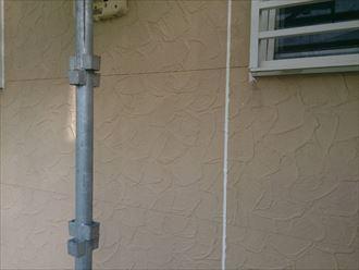 木更津市 外壁・屋根塗装001_R