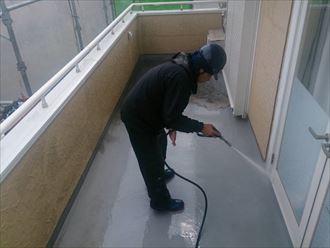 00木更津市 外壁・屋根塗装 016_R