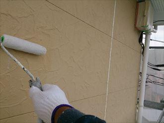 000木更津市 屋根外壁塗装006_R