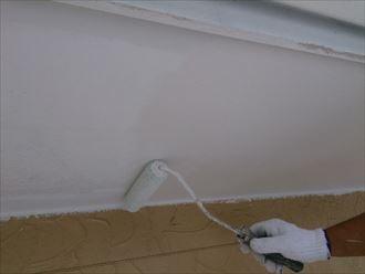 木更津市 屋根・外壁塗装工事002_R