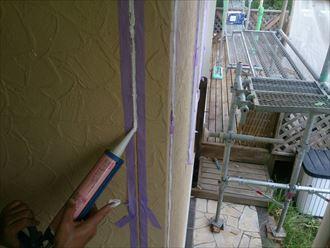 木更津市 外壁・屋根塗装002_R