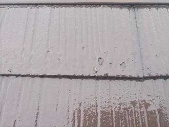 横浜市磯子区|外壁の色は?カラーシミュレーション作成です