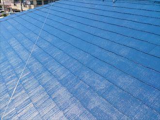 木更津市 屋根塗装工事002_R