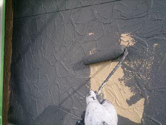000木更津市 屋根外壁塗装001_R