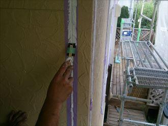 木更津市 外壁・屋根塗装003_R