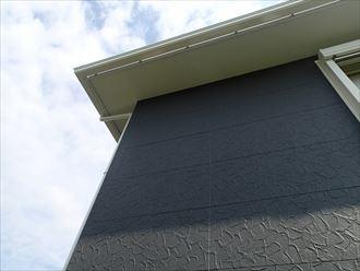 木更津市 外壁塗装 最終確認