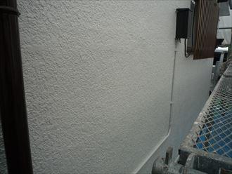 船橋市ピカピカ外壁工事045