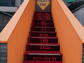 浦安市|塗装色が気になる時は見本板を取り寄せましょう