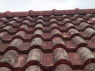 市原市 屋根外壁塗装 点検005_R