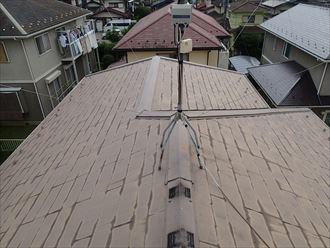 袖ケ浦市 建物調査