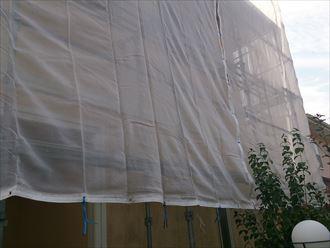 袖ヶ浦市 井上様 屋根塗装007_R