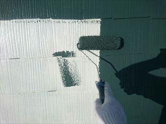 袖ヶ浦市 井上様 屋根塗装002_R