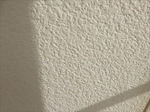 四街道市の外壁塗装は順調に進行中です!
