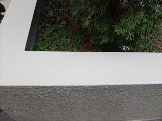 我孫子市|パーフェクトトップで外壁塗装!カラーシミュレーションと比較してみましょう!