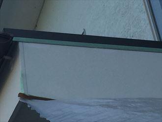 我孫子市の外壁塗装・屋根葺き替え、竣工いたしました‼