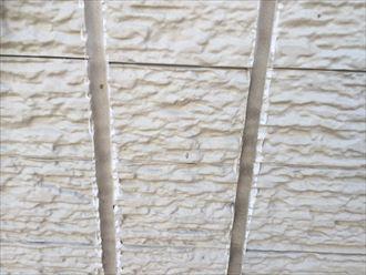 屋根塗装|地球にやさしいバイオマスR-Siでグリーンに仕上げました