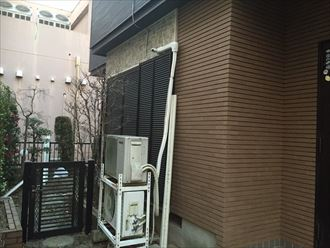 松戸市外装工事最終確認006