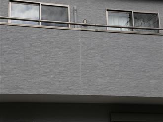 千葉市花見川区|これからの塗装は遮熱塗料で決まりでしょう
