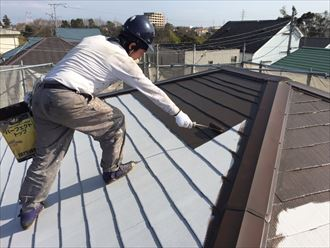 鎌ケ谷市 外壁塗装の費用について…無料点検を行います!