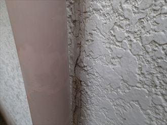 南房総市 外壁の色は何色に?カラーシミュレーションでイメージを