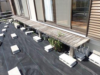鴨川市|カラーシミュレーションで屋根・外壁の色を選びましょう!