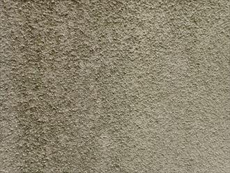 リシン,モルタル,塗装,外壁