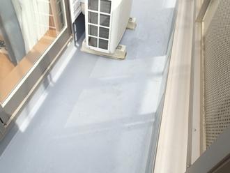 を屋根塗装、外壁塗装はナノコンポジットW
