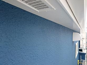 横浜市港北区|まずはカラーシミュレーションを使って外壁の色を決めましょう!