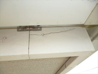香取市|室内温度の緩和に遮熱塗料での屋根塗装希望です!