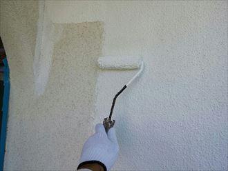 下塗り,パーフェクトサーフ