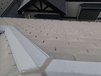 フルベスト,屋根塗装