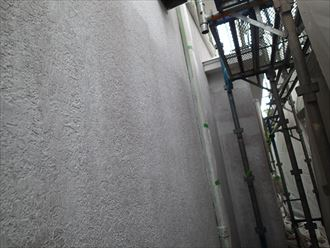 日本ペイント,パーフェクトサーフ,下塗り