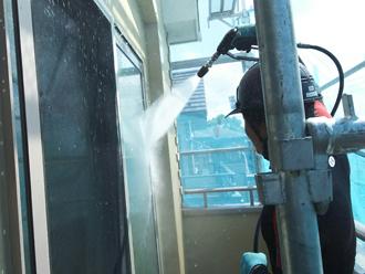千葉市緑区|屋根塗装と雪止め設置のお問い合わせをいただきました!