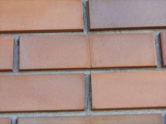 壁リフォーム 外壁塗装・屋根塗装 台風で棟板金剥がれ
