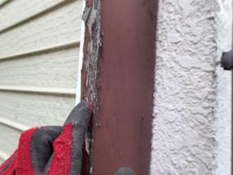 市原市|屋根・外壁塗装前のご点検にお伺いいたしました