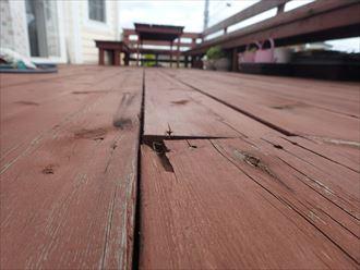 段差,木材,木裏,撥水
