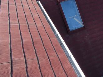 千葉市緑区|ナノコンポジットW防藻+で外壁塗装完工!外壁の色を見てみましょう!