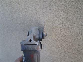 座間市の外壁塗装|低汚染塗料のナノコンポジットW