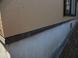 銅板,塗装